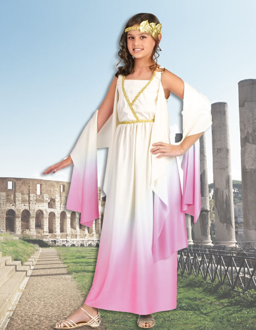 Roman Warriors   Greek Goddess Costumes - HalloweenCostumes.com b2ca4196ffee