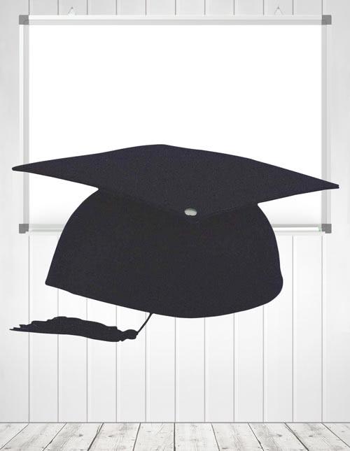Grad Cap