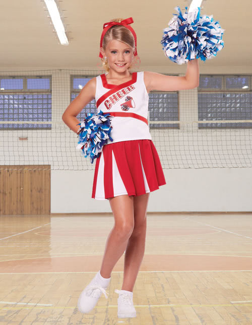 Sports halloween costumes uniforms halloweencostumes girls cheerleader costume solutioingenieria Images
