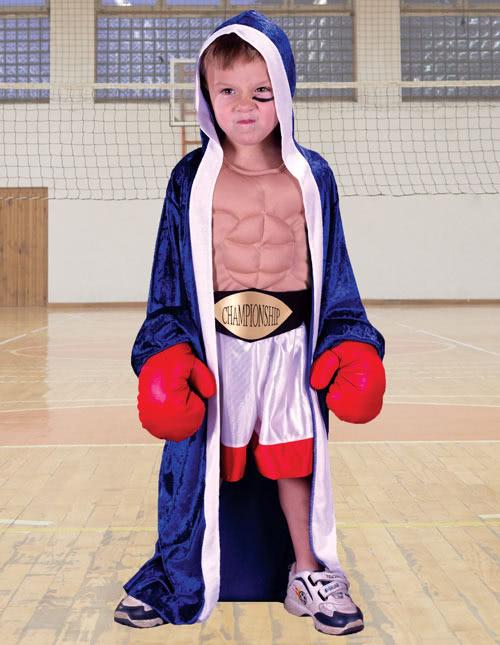Sports Halloween Costumes Uniforms Halloweencostumescom
