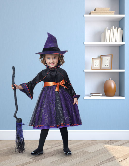 Best Toddler Halloween Costumes Toddler Costumes Ideas