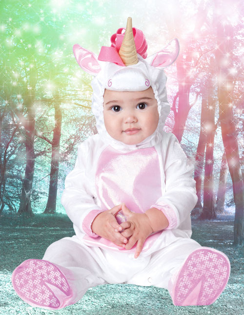 6f667d1bd Unicorn Halloween Costumes For Kids & Adults - HallowenCostumes.com