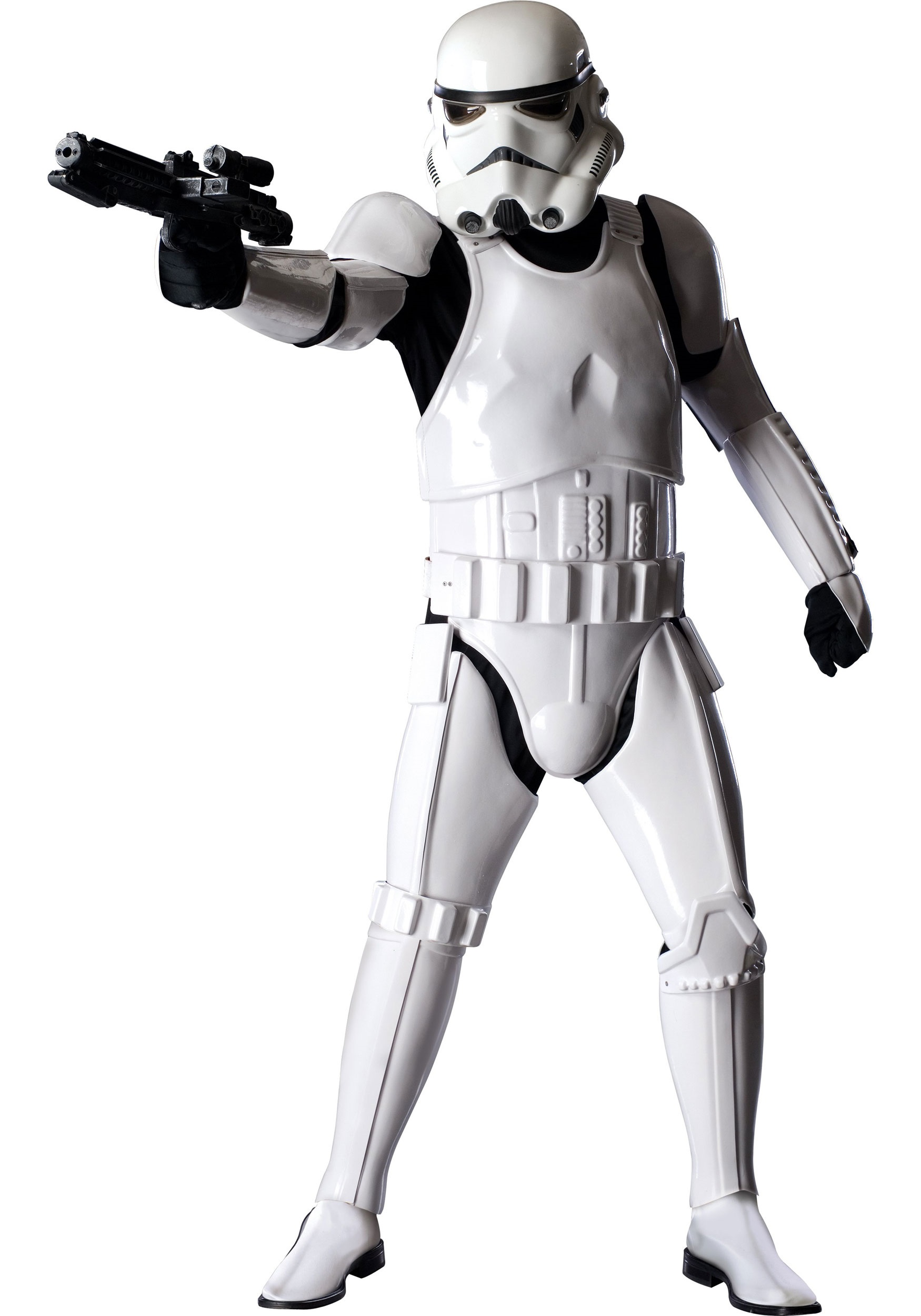 Image result for stormtrooper
