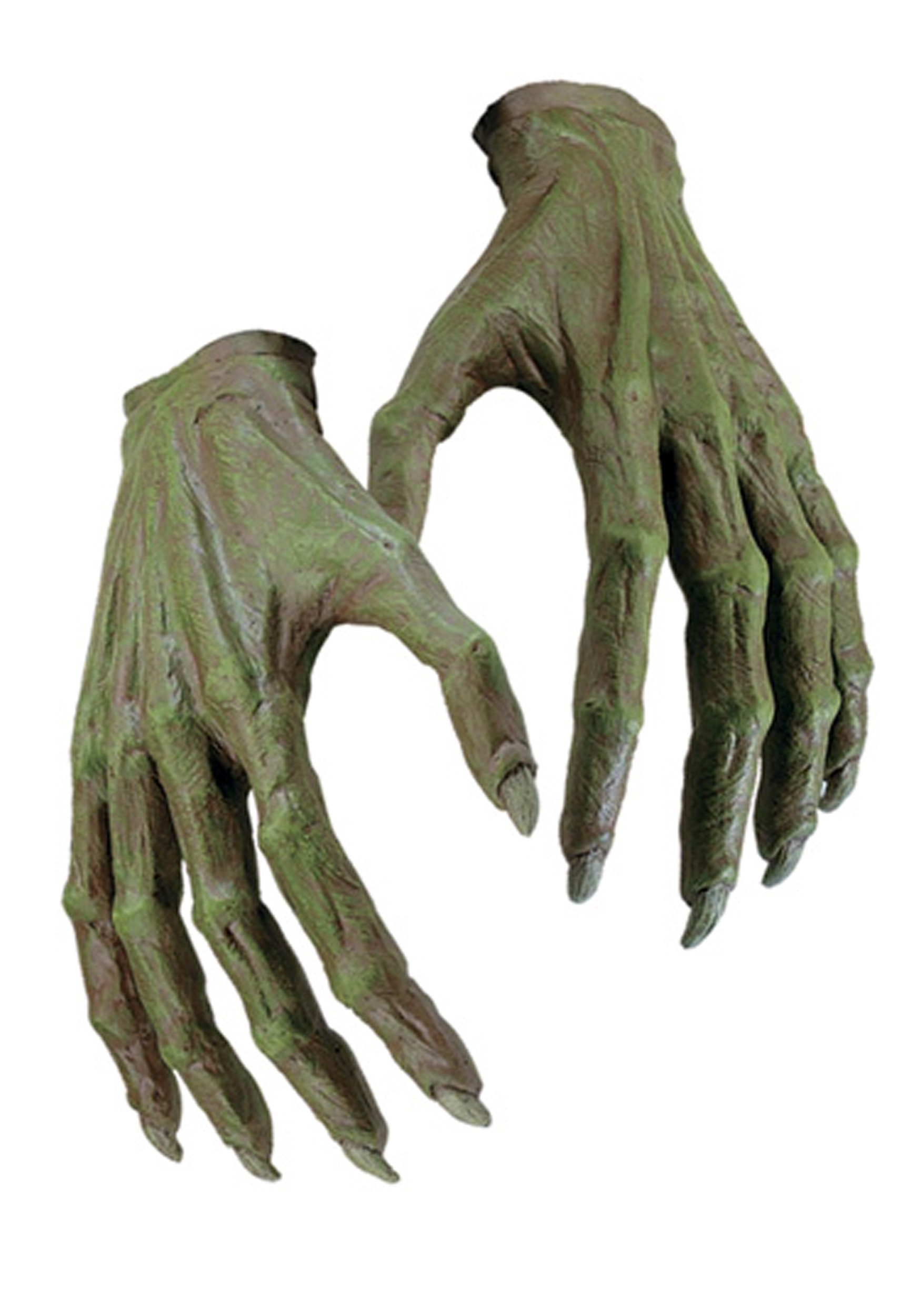 kids dementor hands