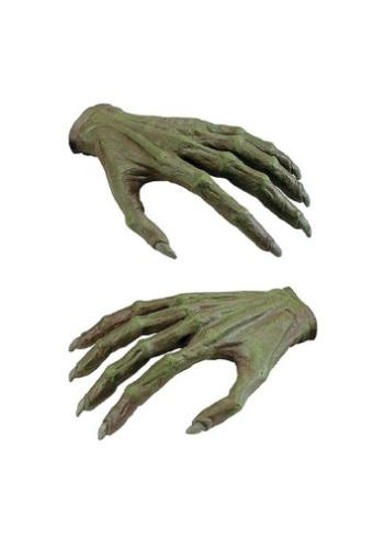 Kids Dementor Hands