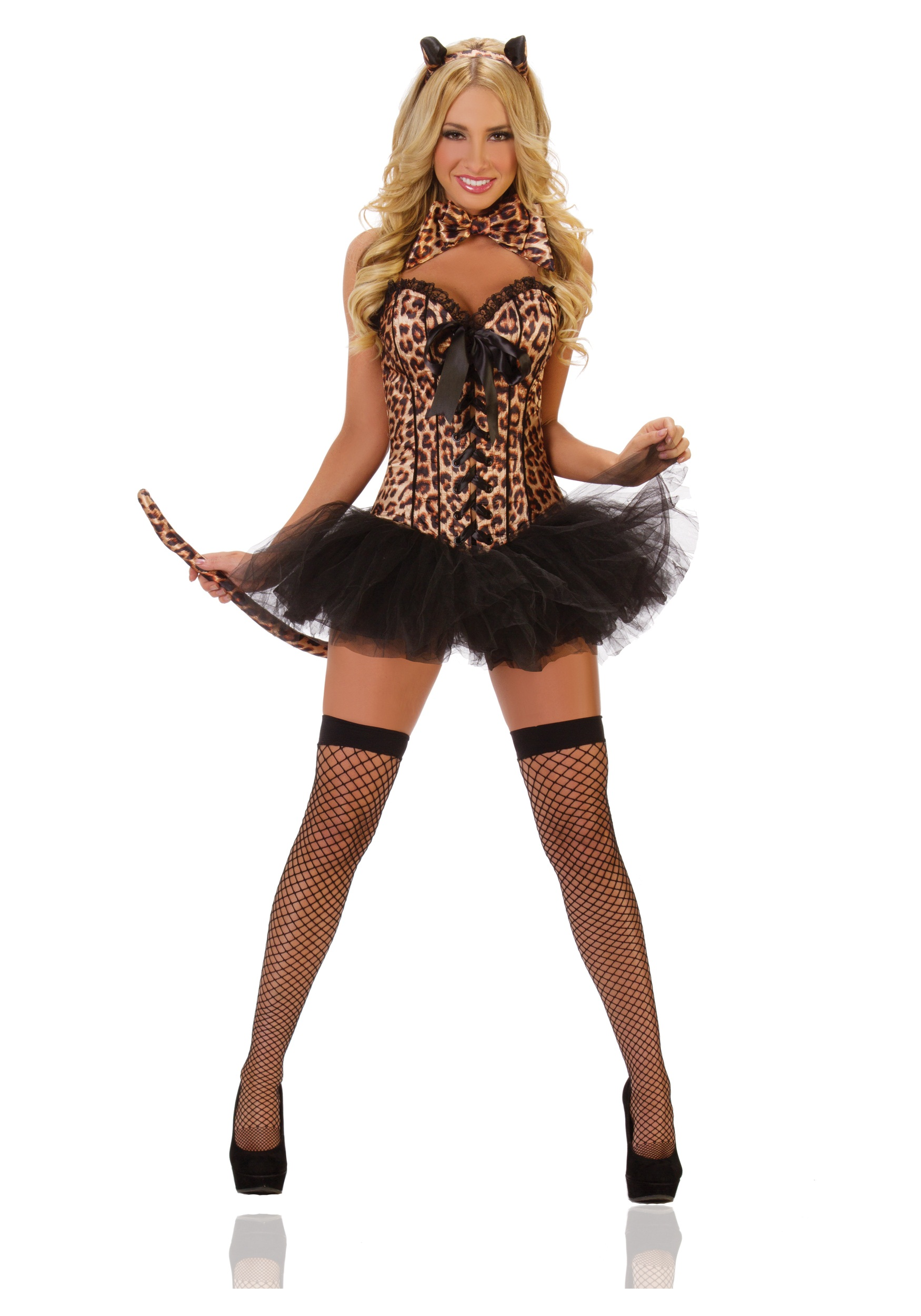 027e47654a07 Sexy Cat Costumes | Buy Sexy Cat Costumes at CostumeVip