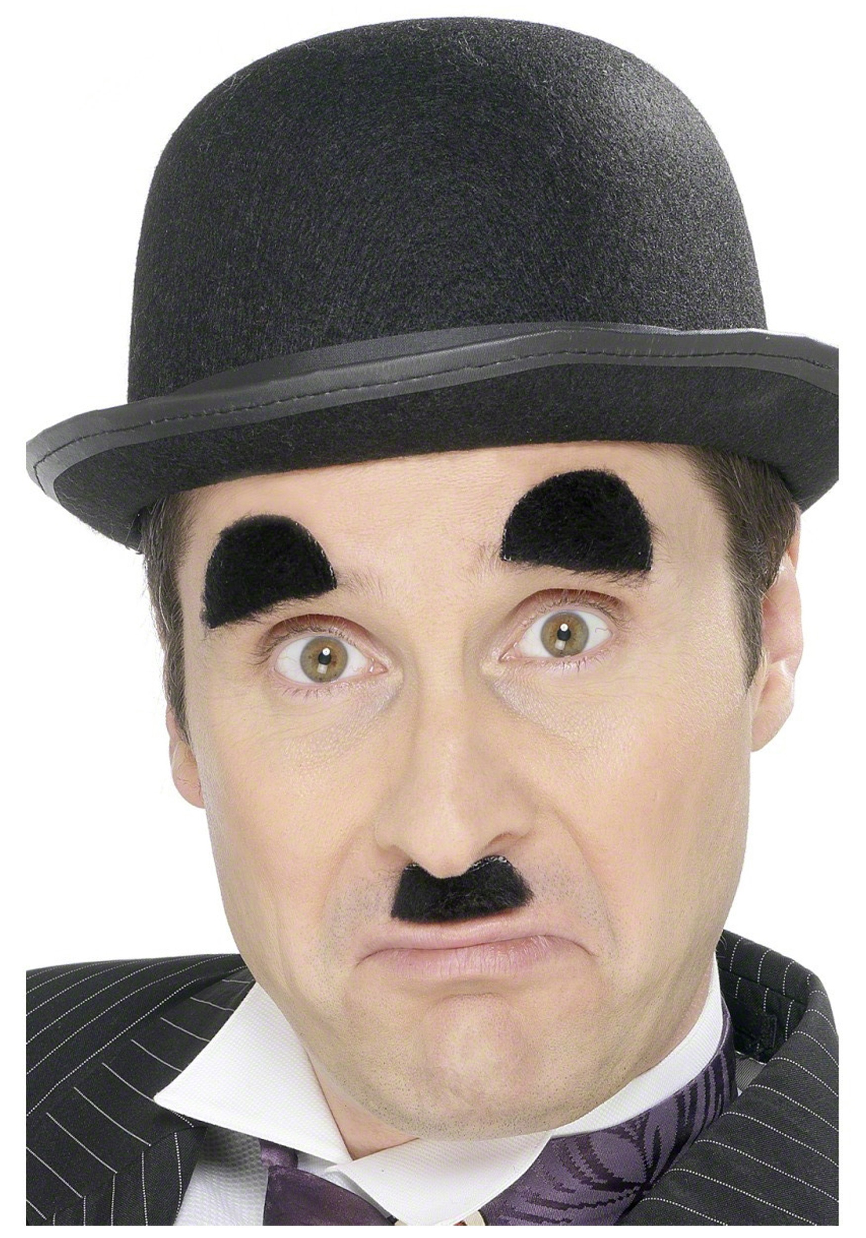 charlie-chaplin-mustache-and-eyebrows.jpg d55a53ff366