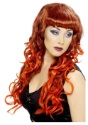 Red-Hot-Siren-Wig