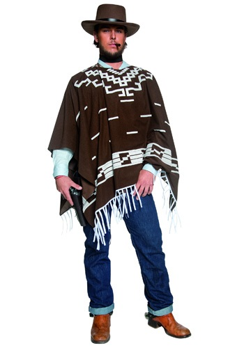 Click Here to buy Western Gunman Costume from HalloweenCostumes, USA Funds & Shipping