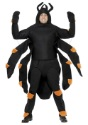 Adult-Spider-Costume