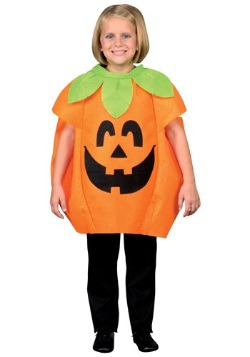 Food Costumes Adult Kids Food And Drink Halloween