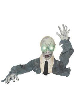 Groundbreaker Zombie