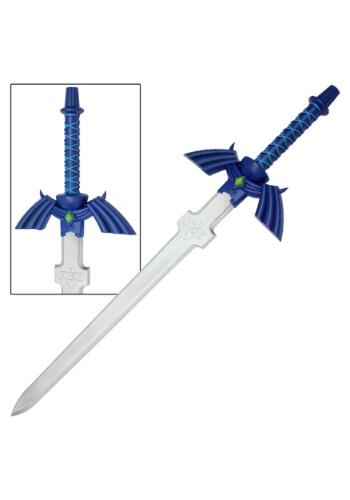 Zelda Toy Foam Sword