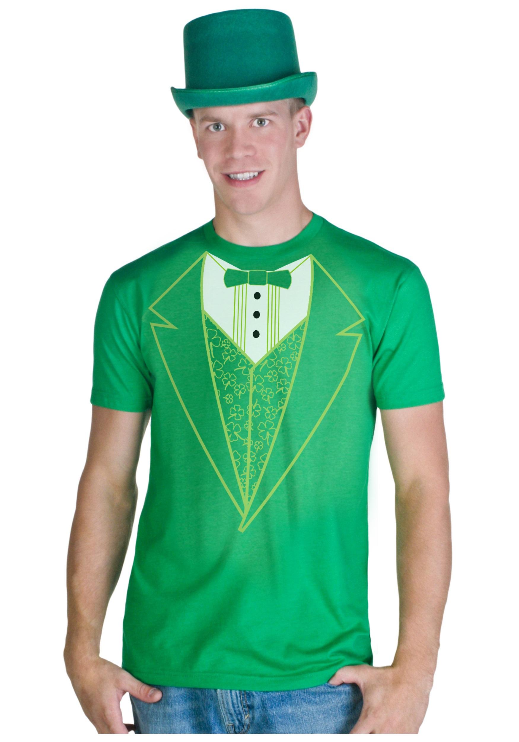 костюм сорочка