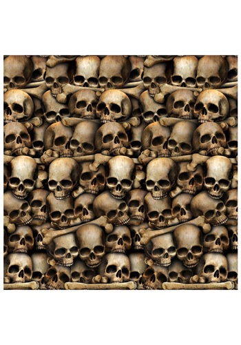 Catacombs Backdrop By: Beistle for the 2015 Costume season.