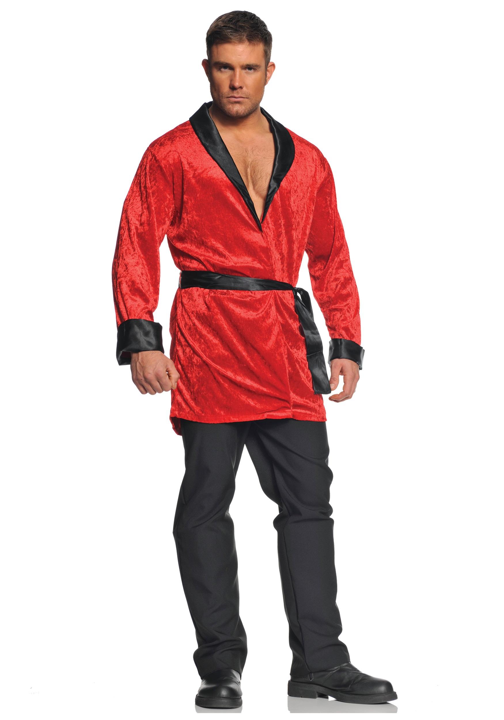 plus size fancy dress costumes sydney