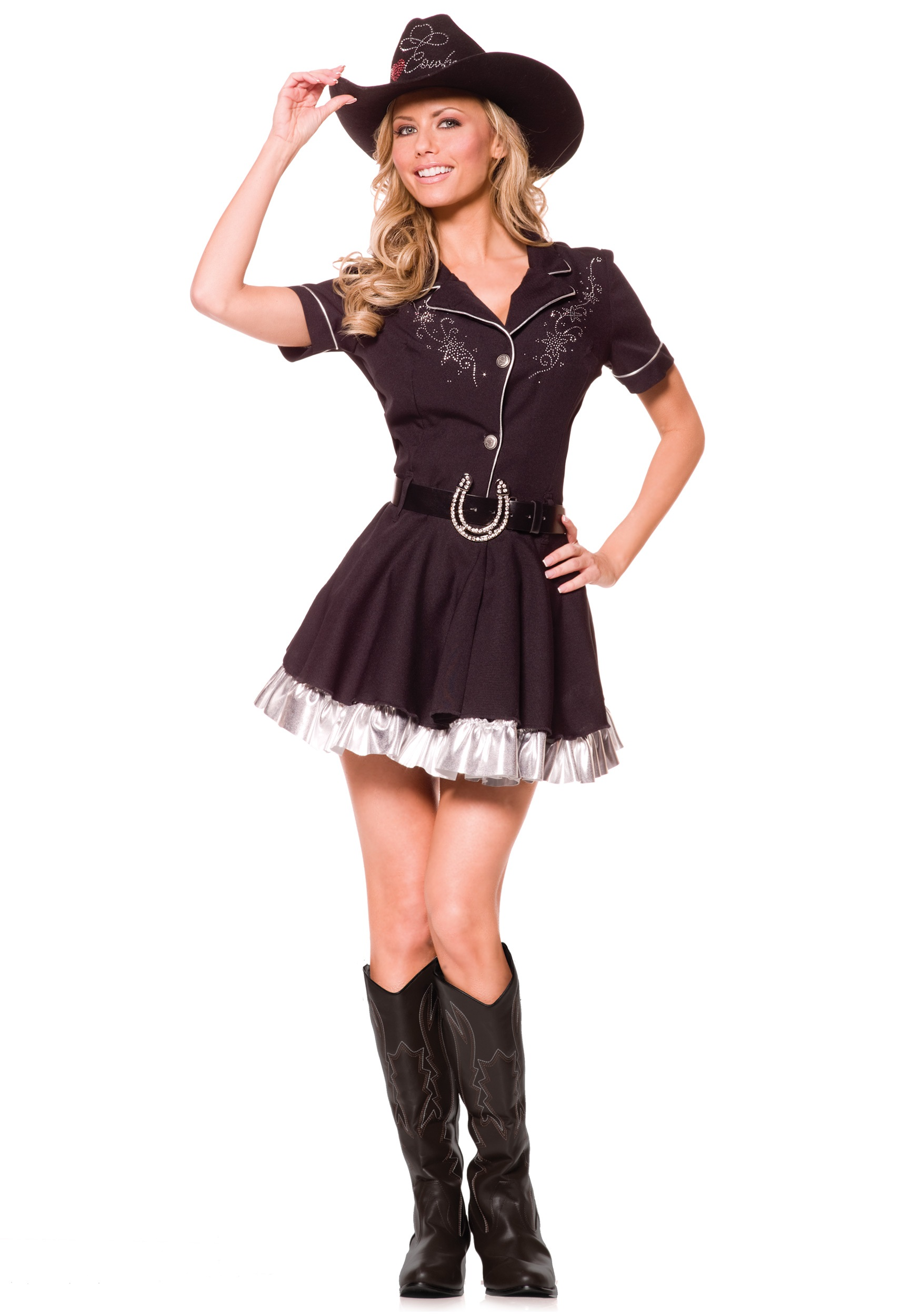 Adult Halloween Outfits 63