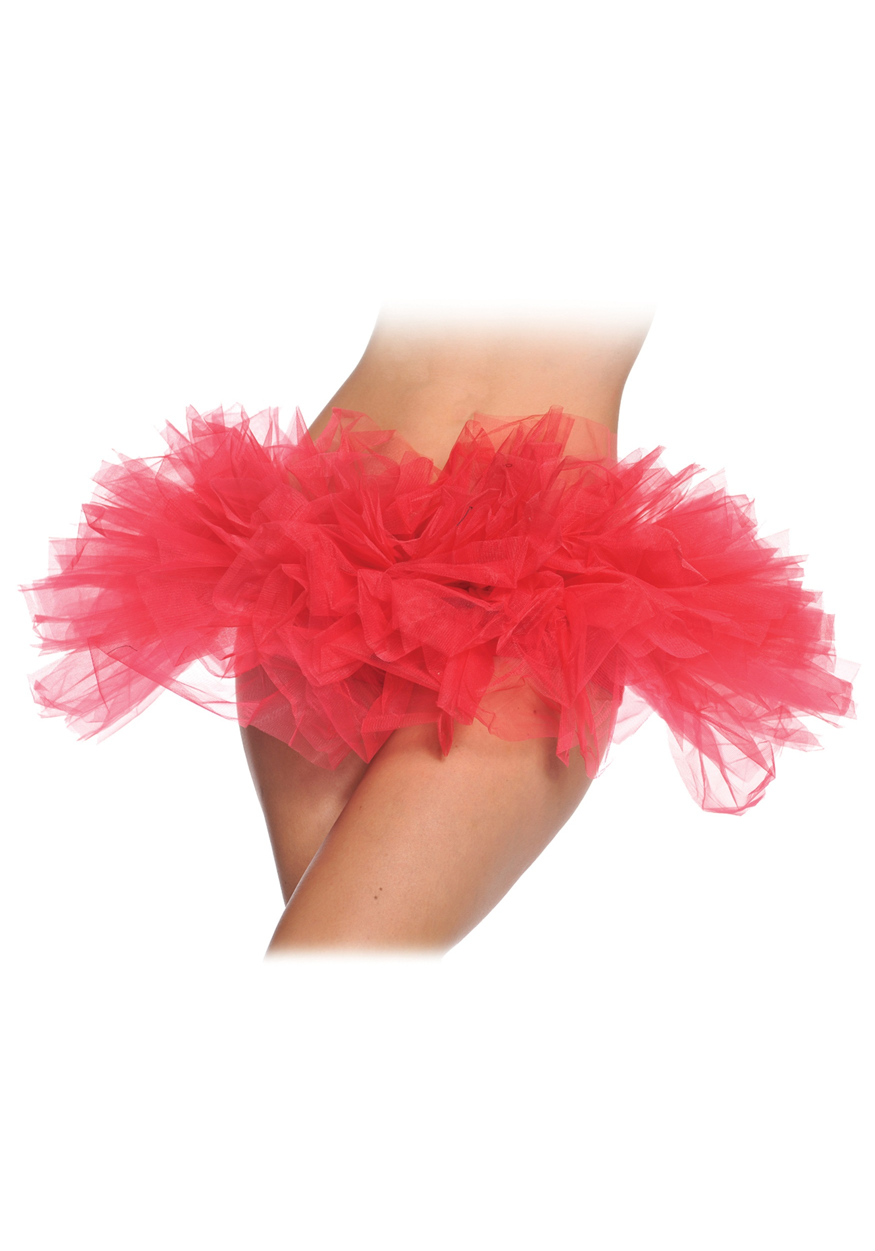 e69e1448bb1 We also carry wholesale tutus in adult and teen sizes