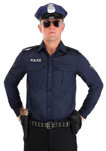 Police Utility Belt Update