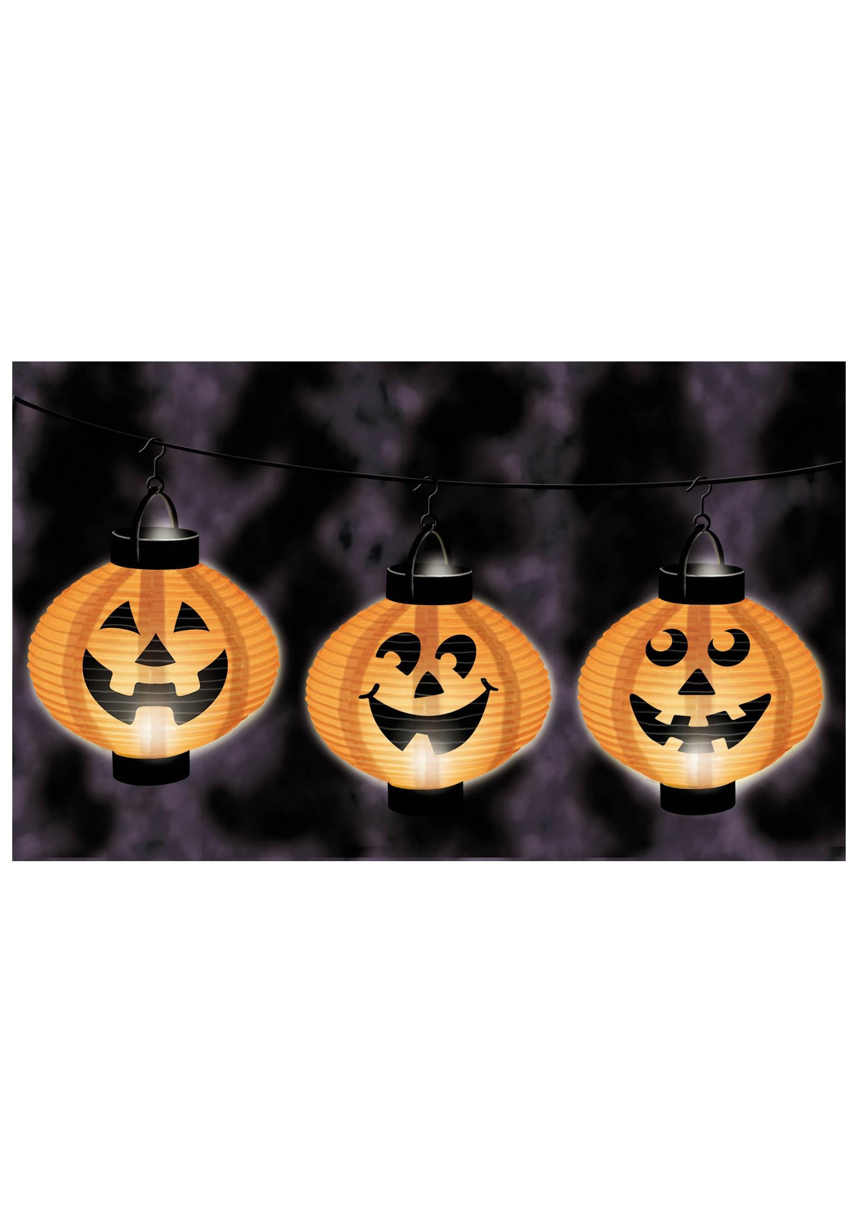 3_Pack_Halloween_Light_Up_Lanterns