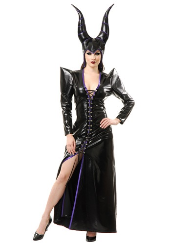 Witchy Woman Costume By: Charades for the 2015 Costume season.