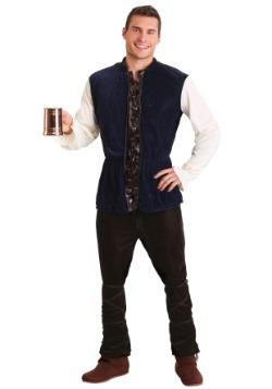 Plus Size Medieval Tavern Man Costume update