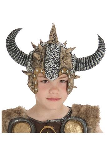 Viking Helmet for Kids