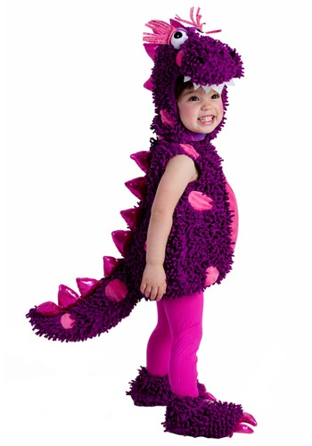 Click Here to buy Paige the Dragon Costume from HalloweenCostumes, CDN Funds