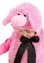 Squiggly Pig Costume2