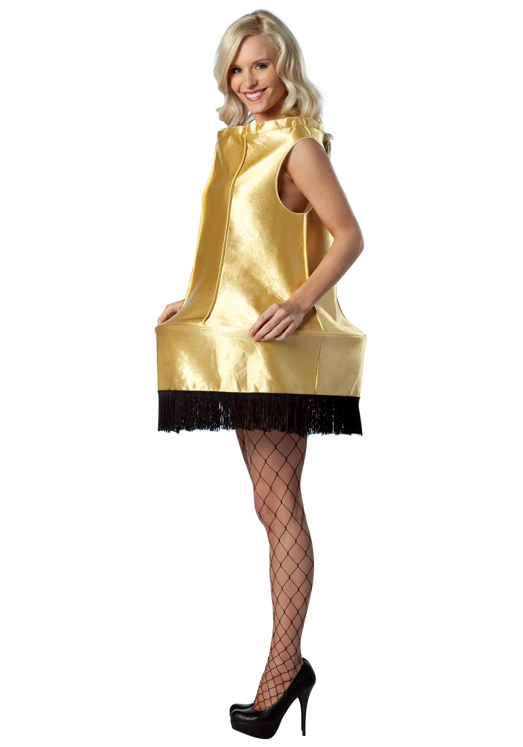 a-christmas-story-leg-lamp-costume.jpg