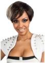 Rihanna-Two-Tone-Wig