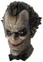 Arkham-City-Joker-Latex-Mask