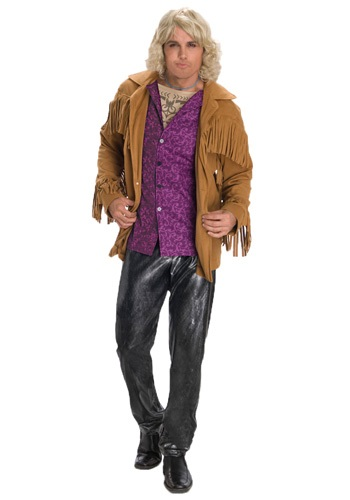 Click Here to buy Hansel Costume from HalloweenCostumes, CDN Funds