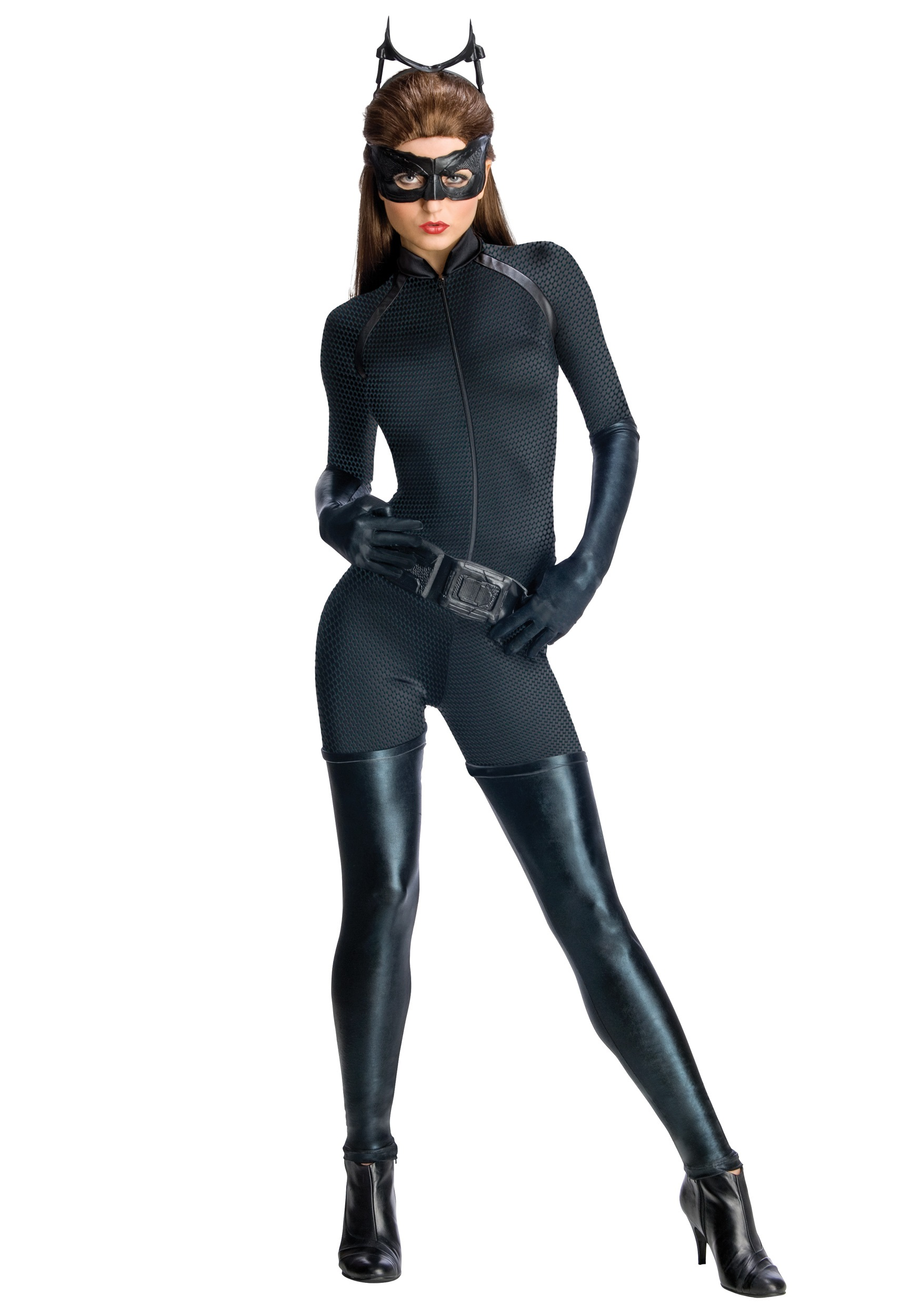 https://images.halloweencostumes.com/products/12125/1-1/deluxe-dark-knight-catwoman-costume.jpg