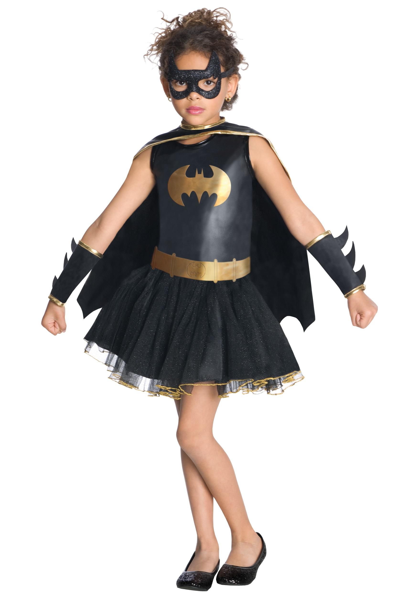 Batgirl+costume+for+kids