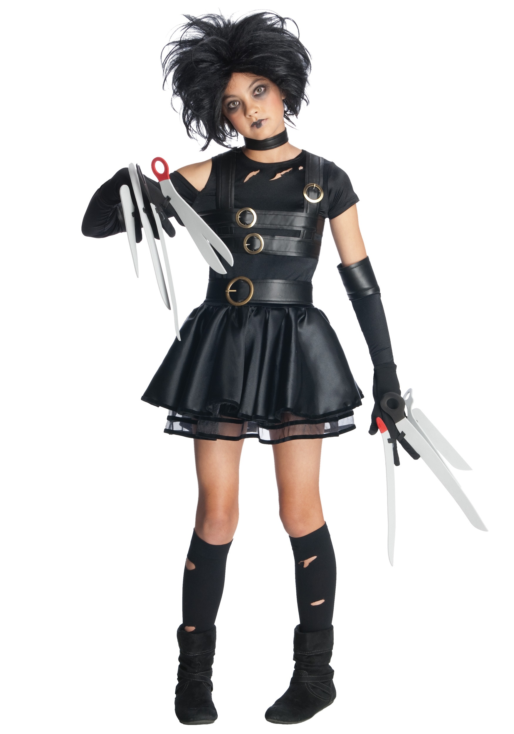 Halloween Costumes for Teens & Tweens - HalloweenCostumes.com