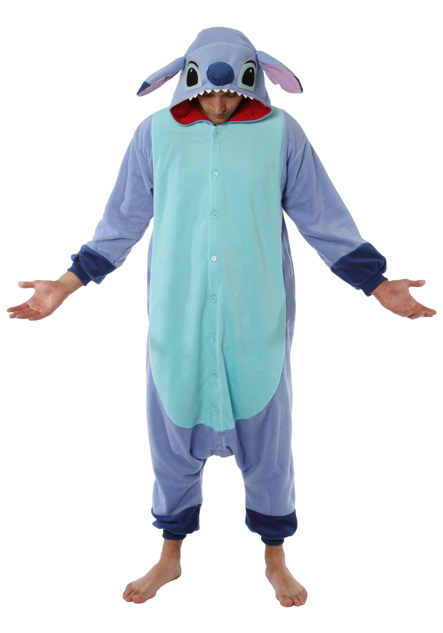 Mens Disney Costumes Buy Mens Disney Costumes At Costumevip