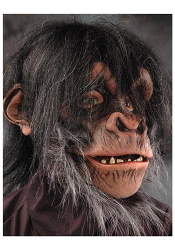 Chimp Mask