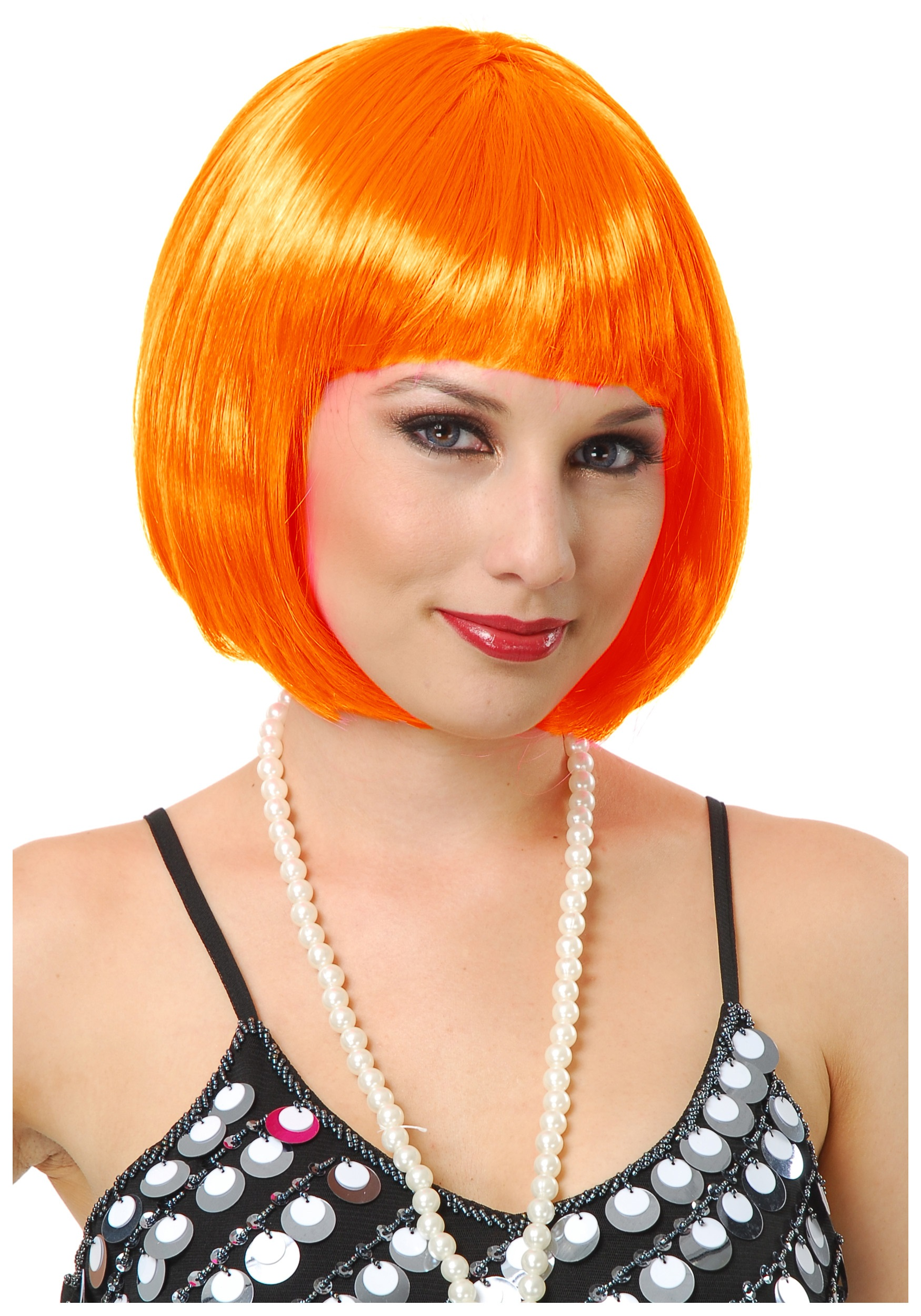 Fifth Element Costumes - Leeloo Costumes   HalloweenCostumes com