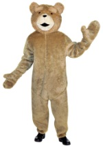 Ted Costumes