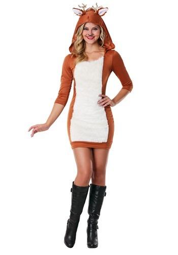 Costume | Plus | Size