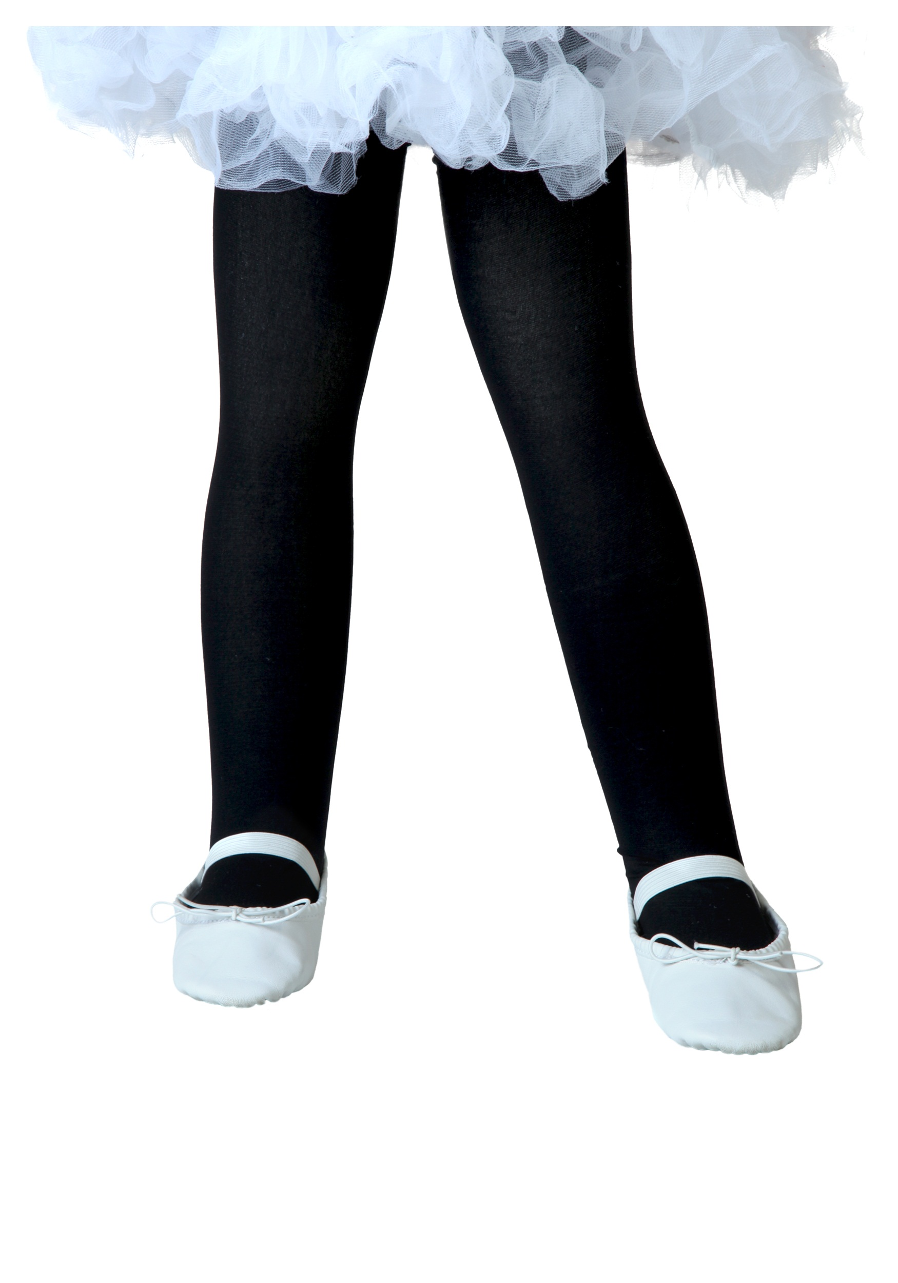 Free shipping BOTH ways on girls black tights, from our vast selection of styles. Fast delivery, and 24/7/ real-person service with a smile. Click or call