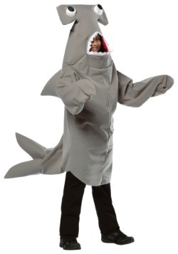 Shark Costumes For Kids And Adults - HalloweenCostumes.com