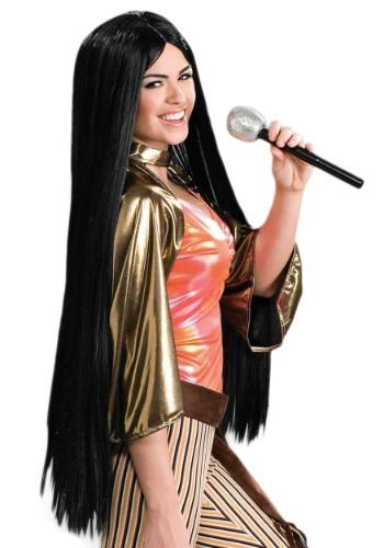 Click Here to buy 60s Babe Wig from HalloweenCostumes, USA Funds & Shipping