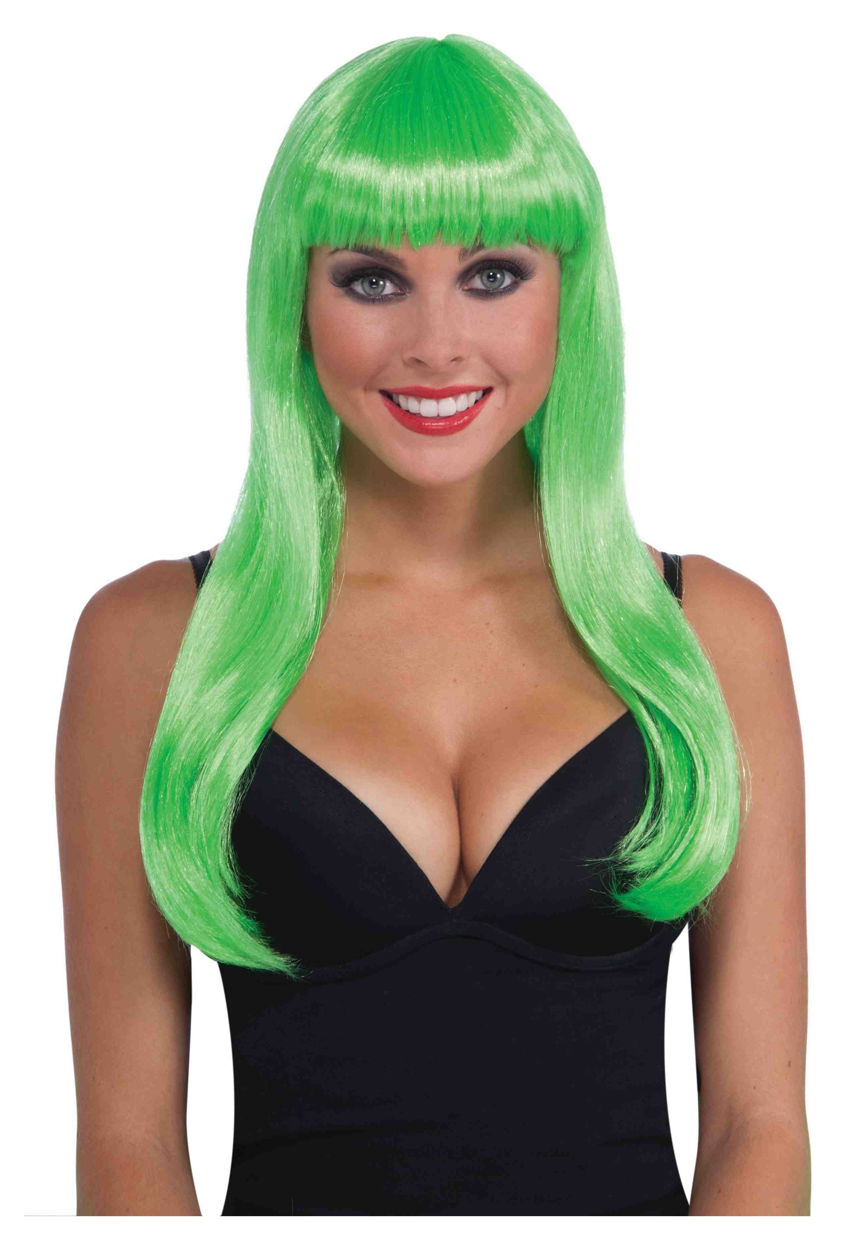 St Patrick Day Wigs Hair Saint Patrick S Day 2017 Friday