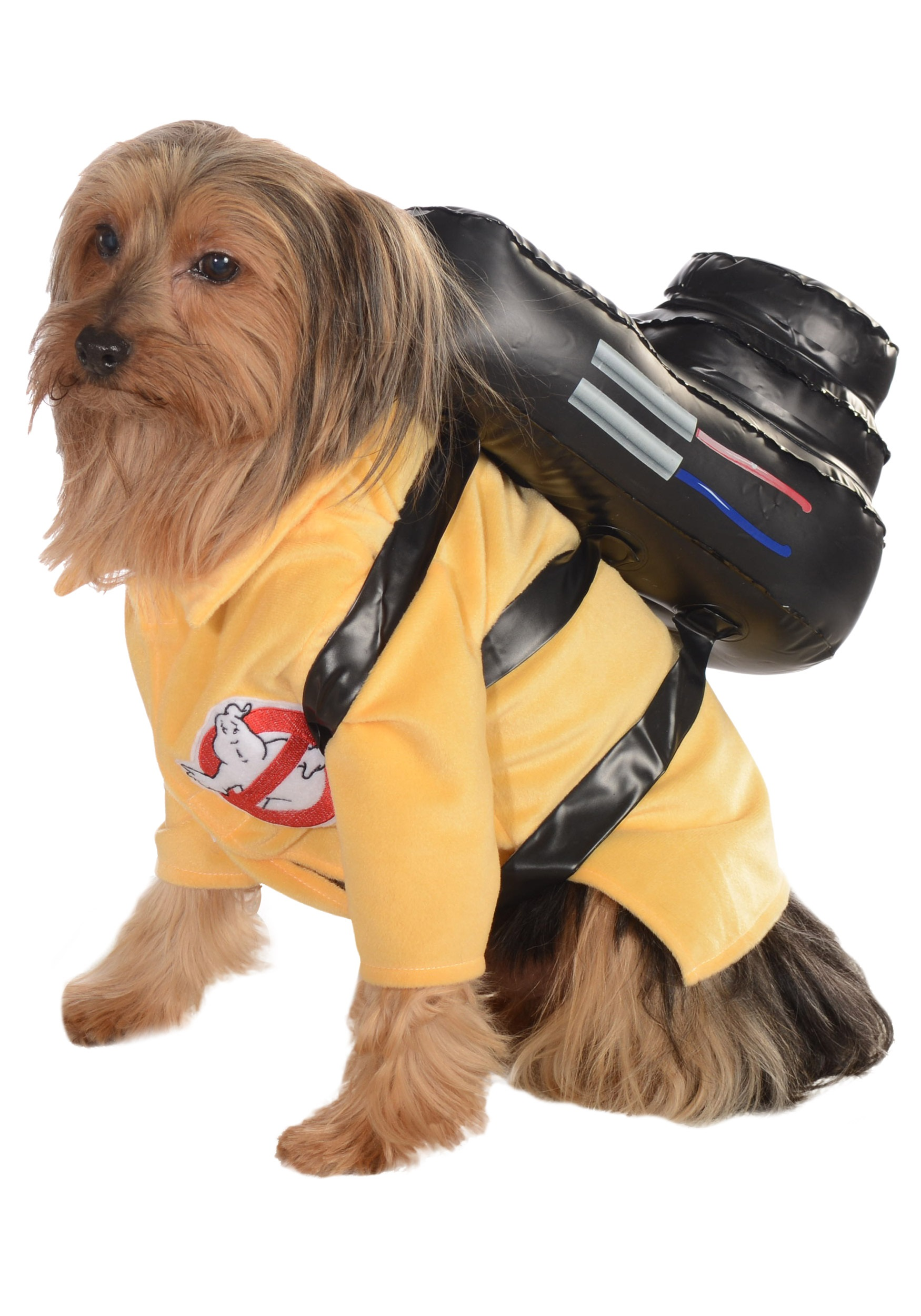Top Outfit Army Adorable Dog - ghostbusters-jumpsuit-pet-costume  Collection_474772  .jpg