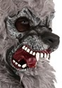 Kids Werewolf Costume6