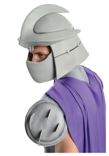 Shredder Mask RU68498-ST