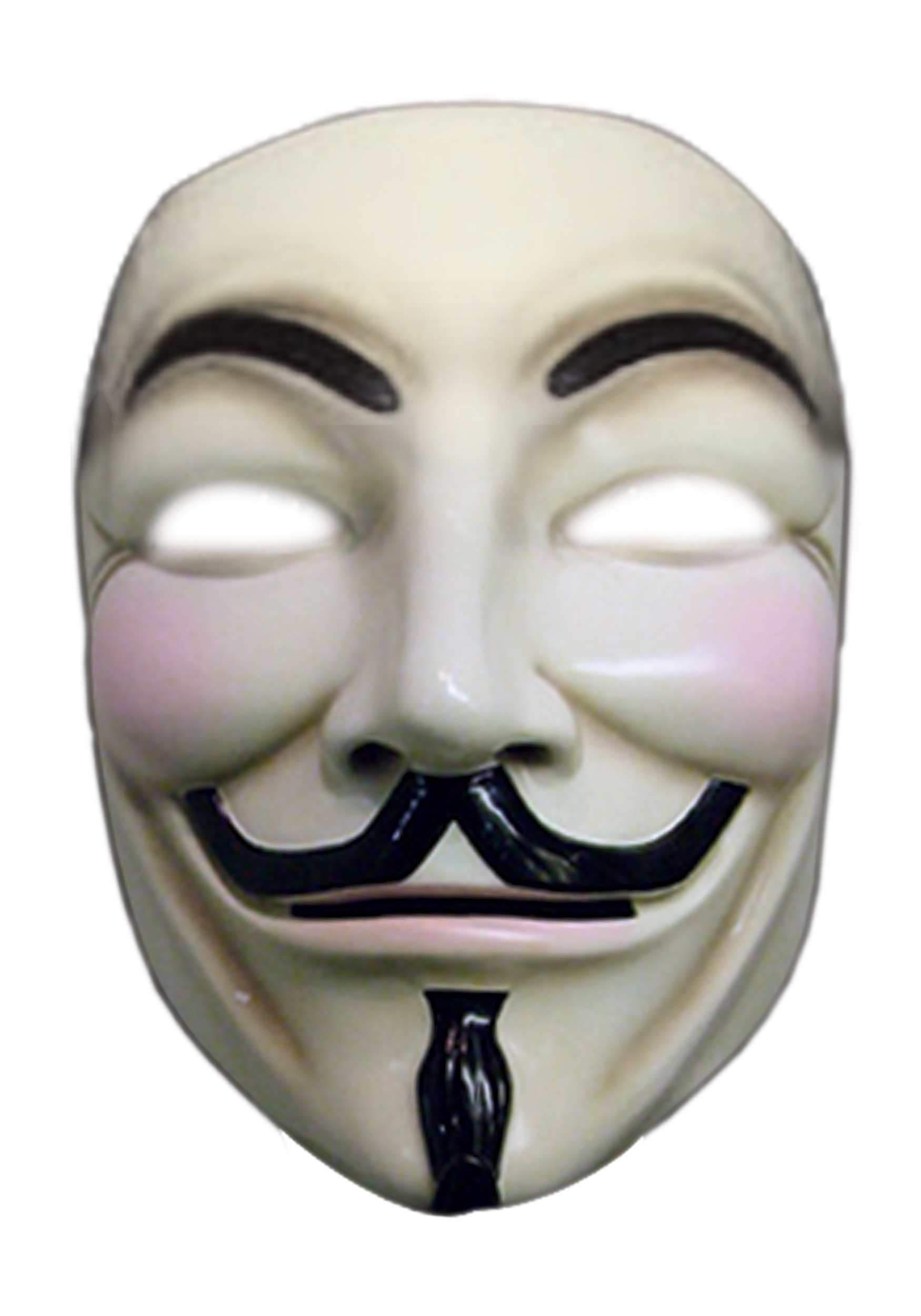 v-for-vendetta-deluxe-mask.jpg
