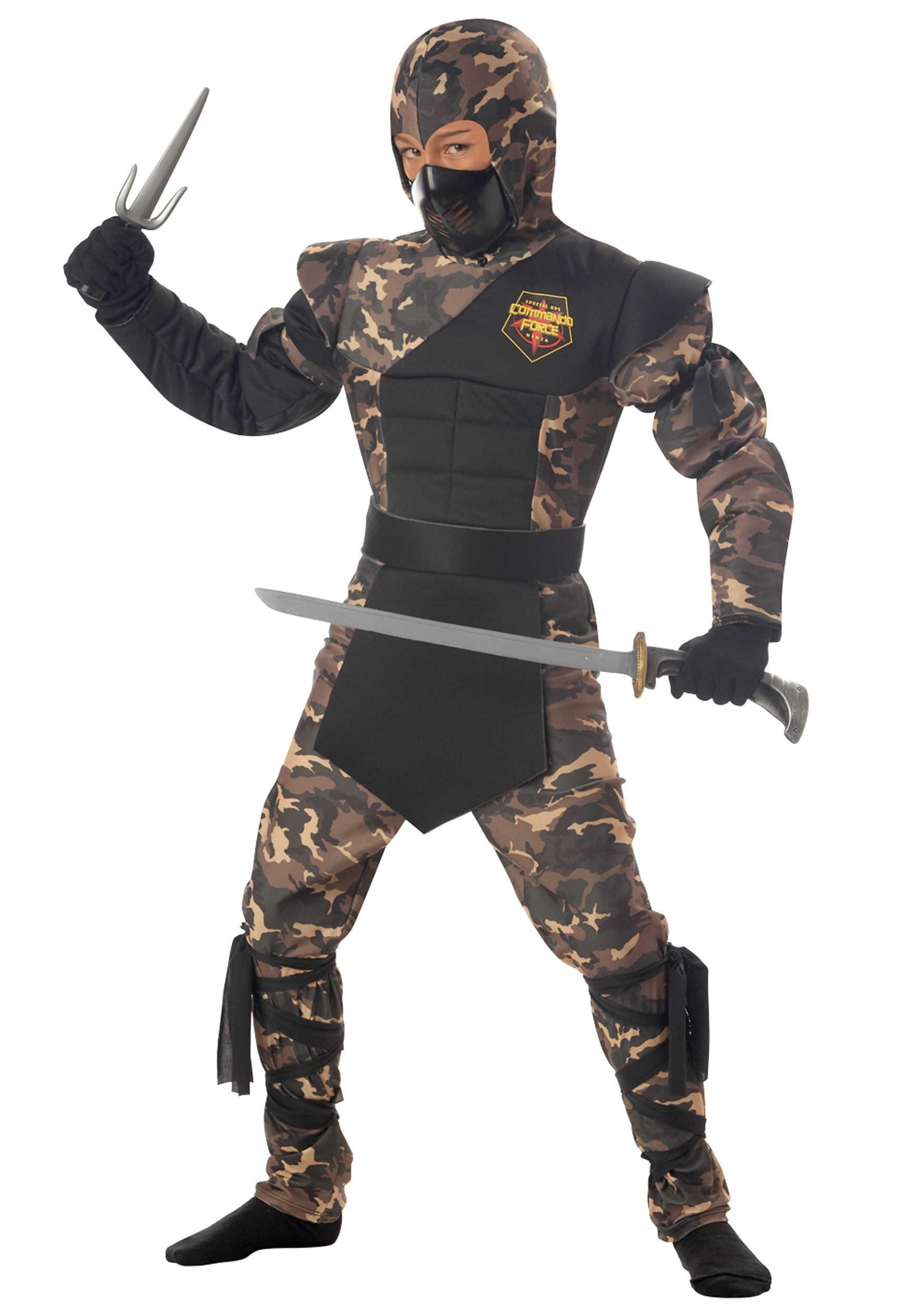 sc 1 st  Halloween Costumes : camouflage costumes for kids  - Germanpascual.Com